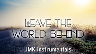 🔊 Leave The World Behind - Adele Type Piano Live Drums Pop Hip Hop Beat Instrumental