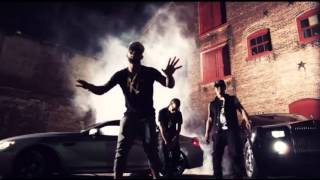 """Del Envidioso Me Rio (Official Video) - Arcangel 2013 Ft. Jose Reyes & Jay """"The Prynce"""""""
