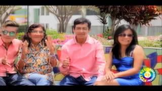ESTRELLAS DE BEMAR - Para Ti Mama VIDEOCLIP OFICIAL