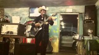 Norteño Michael Jackson - Billy Jean