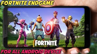How to download and install fortnite for incompatible
