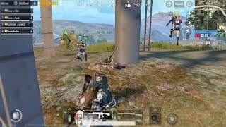 🔴[Hindi] PUBG Mobile Live With Mobile  | 'बलिदान देना होगा' | 29Rs. Sponsor | Subscribe & Join Me.