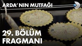 yemek programi videolari ustbaslik haber guncel haberler son dakika turkiye haberleri