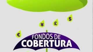 ¿Qué son los Fondos de Cobertura?