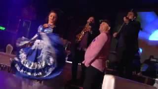 Nicolae Guta - Nu mai pot (Tiganesc)  LIVE 2017