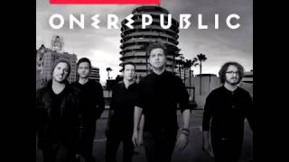 OneRepublic - What a Wonderful World