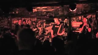 SNUFF - B (live).