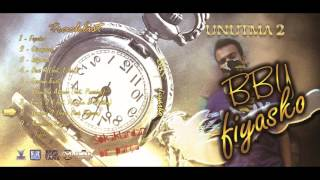 BBY - Unutma 2 ft. Berk Başarır ( Fiyasko )
