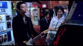 Lost In Translation Vs Seablaze - Kyary Pamyu Pamyu / Hatsune Miku