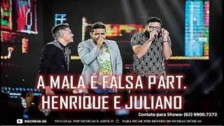 Felipe Araújo - A Mala é Falsa - Aúdio DVD 1dois3 Ao Vivo Em Goiânia 2016