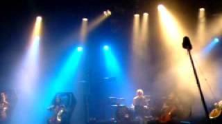 Apocalyptica - Seemann Instrumental (Live at SouthSide 24.jun.2006)