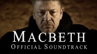 """MACBETH - """"Instruments of Darkness"""" (OFFICIAL SOUNDTRACK BY EURIELLE & CHRIS COOPER)"""