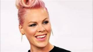 Pink Net Worth 2017 , Houses and Luxury Cars