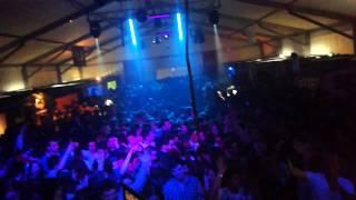 Nuno-Remix @ Tasquinhas 2013 nº3 - Noite SUM A PROD - Rio Maior