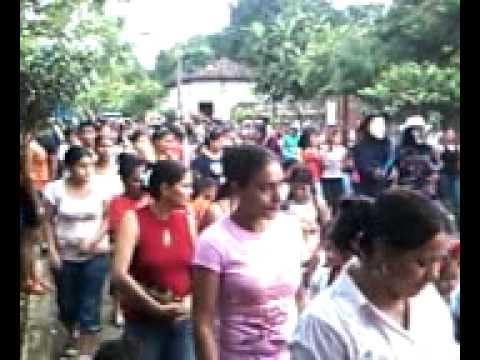 San Jeronimo Malpaisillo 2010 – 10