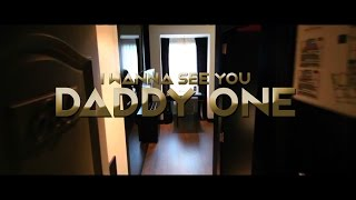 TRAILER - Daddy one Feat Jeejee - I Wanna See You.