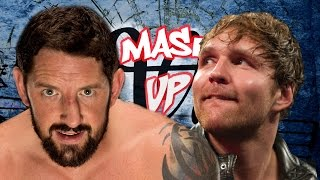 WWE Mashup - Rebel Retaliation (CantBreakSteelMashes)
