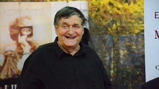 Alex Stefanescu la stomatologul Poet