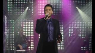 Xristos Menidiatis - Egw Den Vazw Myalo (Official New Promo Song)2009