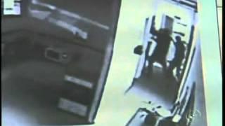 Polícia prende três pessoas suspeitas de assaltar pedágio em Lavínia