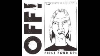 OFF!-Fuck People