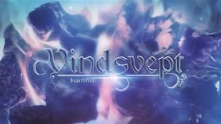 Tavern/Folk Music - Vindsvept - Hearthfire