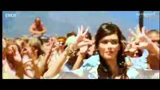 Tumhi Ho Bandhu (Cocktail) -Trailer Song 2012