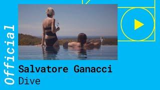 Salvatore Ganacci feat. Enya and Alex Aris - Dive (Official Video)