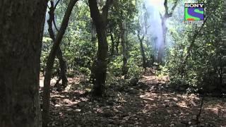 CID - Epsiode 663 - Aakhri Chunauti – Part 8 width=