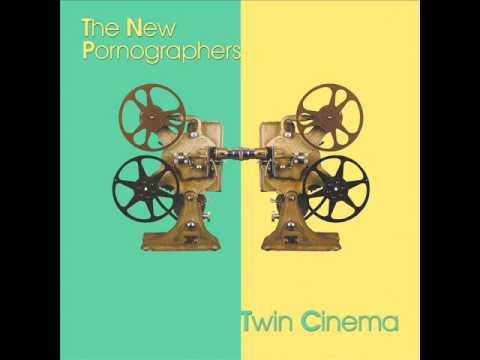 the-new-pornographers-twin-cinema-2005-alpha-bill