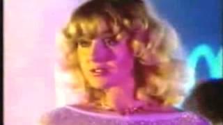 LIPPS INC - DESIGNER MUSIC - CASABLANCA VIDEO Y MUSICA - EDIT