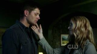 Dean & Jo -- Supernatural -- Your Guardian Angel