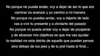 14. SHÉ - SOMOS PERSONAS Feat JOSE RIVERA (CON LETRA) Nada Es Imposible 2011