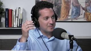 Kid's Q&A w/ Trent Horn & Scott Hahn - Catholic Answers Live