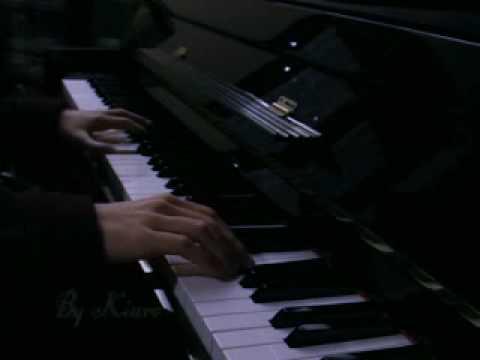 Naruto Sadness And Sorrow Piano Chords Chordify
