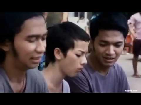 Download Video Ftv Terbaru 2016 Mati Dipelukan Janda September 2015