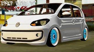 35d77fa3e31 Download MC Davi - Vamo Ali ♛ VW UP TSi 1.6 Nas BBS ♛ GTA SA♛