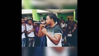 M O B - KoKoLeCheL ( Remix Awouyadideh )
