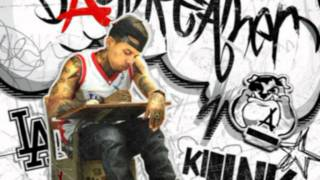 Kid Ink - Hold It Down feat. Jon Connor & Kevin Cossom + DOWNLOAD LINK