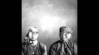 PRhyme - Dat Sound Good (ft. Ab-Soul & Mac Miller)