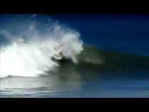 Surftrip en Nicaragua con NicaSurfing.com – Gravedad Zero TV – ESPN Deportes Video