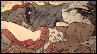 성의 역사(The History of Sex) 동양의 섹스
