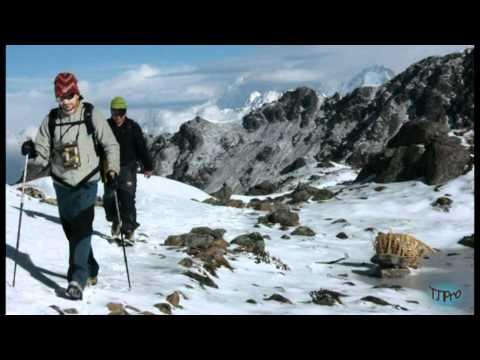 Nepal-2011 Clip