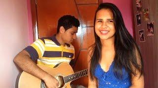 Te Amo Com Voz Rouca (Jorge e Mateus cover) - Gabi Soares