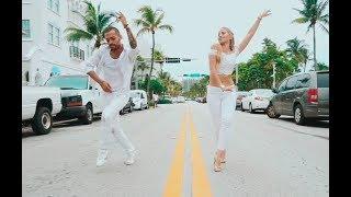 Nos fuimos lejos - Street Dance - Descemer Bueno - Enrique Iglesias - El Micha