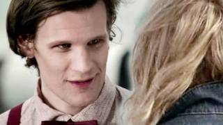 Doctor Rose kiss width=