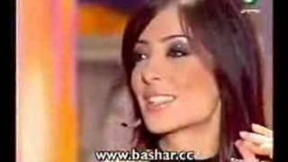 Bashar Al-Shatti بشار الشطي - قتلوني عيونا السود