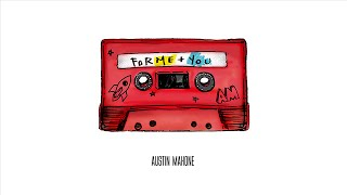 Austin Mahone - Shake It For Me ft. 2 Chainz