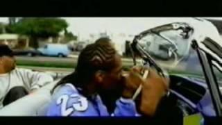 Dr Dre ft. Snoop Dogg - Still D.R.E