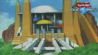 Yu-Gi-Oh! Duel Links - World Theme (GX)